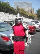 Косплей на Черепашек Ниндзя - shredder_dragoncon_2010_by_rjccj.jpg