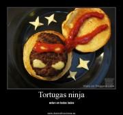 Приколы над ТMNТ - imagenesgraciosas5532.jpg