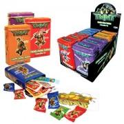 Изображения TMNT, их символика и т.п. на различных предметах - конфеты2.jpg