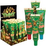 Изображения TMNT, их символика и т.п. на различных предметах - конфеты3.jpg