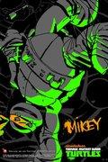 Общее обсуждение мультсериала от Nickelodeon - микеланджело концепт никелодеон.jpg