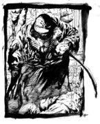 TMNT рисунки от viksnake - 01.jpg
