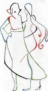 Рисунки на пергаменте - 46d4b5c08b94.jpg