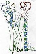 Рисунки на пергаменте - d1913d1c5720.jpg