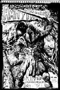 TMNT рисунки от viksnake - 12.jpg