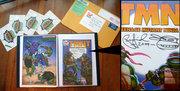 Черепашьи коллекции форумчан - tmnt_comics_contest_prize_v4_2nd_print.jpg