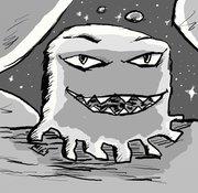 TMNT рисунки от miky - UTROM.jpg