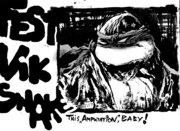 TMNT рисунки от viksnake - 001.jpg