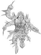 TMNT рисунки от miky - Без имени-1.jpg