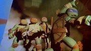 Общее обсуждение мультсериала от Nickelodeon - TMNT_2012_Pilot_episode_1.jpg