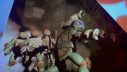 Общее обсуждение мультсериала от Nickelodeon - TMNT_2012_Pilot_episode_2.jpg