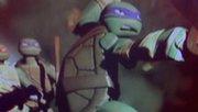 Общее обсуждение мультсериала от Nickelodeon - TMNT_2012_Pilot_episode_3.jpg