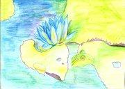 В карандаше от ВиКи - Изображение 020.jpg