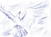 Kaleo s Art - CCI09042011_00000+.jpg