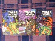 Черепашьи коллекции форумчан - tmnt_comics_tales_v2_collected_books.jpg