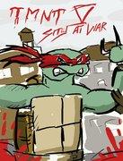 Каким вы хотели бы видеть следующий фильм 2014 ? - TMNT-City-at-War.jpg
