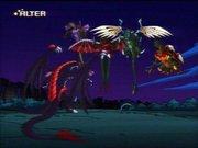 Черепашки Ниндзя 5 сезон Трибунал Ниндзя Ninja Tribunal  - черепашка ниндзя.jpg