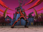 Черепашки Ниндзя 5 сезон Трибунал Ниндзя Ninja Tribunal  - Бишоп.png