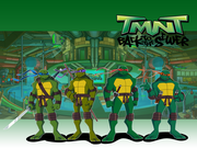 Обои TMNT - TMNT_back_to_the_sewers_by_DrawingMelee.png
