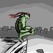 TMNT рисунки от miky - РАФ.jpg