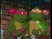 Скриншоты из мультиков - Раф Майки 1987.JPG
