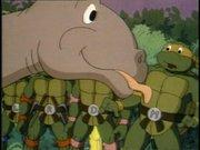 Скриншоты из мультиков - Дино 1987.JPG