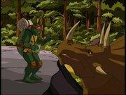 Скриншоты из мультиков - Дино 2003.JPG