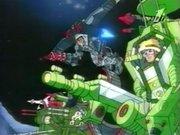 Avatar Аватар Джеймса Кэмерона - космические спасатели лейтенанта марша.jpg
