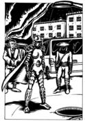 TMNT рисунки от Demon-Alukard а - TMNT-Volume-3-25-p11_panel.png