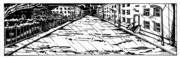TMNT рисунки от Demon-Alukard а - tmnt_volume_3_25_promo2.png