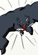 Рисунки от miky - Веном.jpg