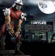Игрушки и фигурки TMNT общая тема  - sideshow-shredder.jpg