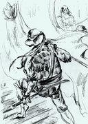 TMNT рисунки от Kaleo - 789.jpg