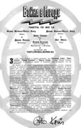 Являются ли Черепашки Ниндзя героями? - MS-TMNT-v1-#59-c02_rus.png