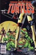 Image Comics: Volume 3 - 2.jpg