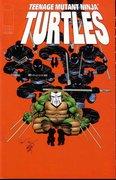 Image Comics: Volume 3 - 7.jpg