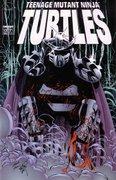 Image Comics: Volume 3 - 13.jpg