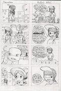 Рисунки Маньки - Комикс.jpg