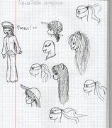 Рисунки Маньки - Ой.jpg