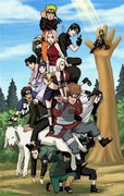 Naruto Наруто - 8a36bdf18c4b-jpg_n3yan5cx.jpg