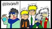 Naruto Наруто - d59e718e1210.jpg