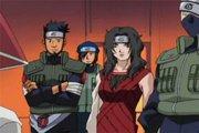 Naruto Наруто - 3486fe5d6d99.jpg