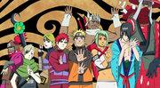 Naruto Наруто - a34e8f65135d.jpg