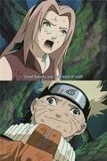 Naruto Наруто - 92c940f3d05b.jpg