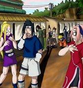 Naruto Наруто - 662a29dee76a.jpg