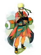 Naruto Наруто - 3f19ad98ec78.jpg