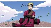 Naruto Наруто - 9c2d8926a3a0.jpg