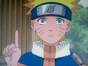 Naruto Наруто - 2ca610b355c8.jpg