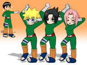 Naruto Наруто - 4c134f13a628.jpg
