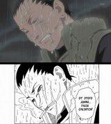 Naruto Наруто - d723831dc83e.jpg